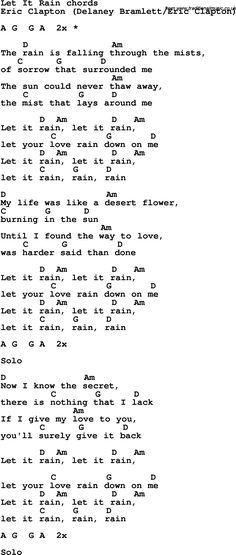 Song Early Morning Rain by Gordon Lightfoot, with lyrics for vocal ...