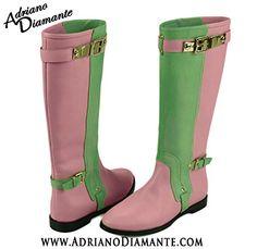 Alpha Kappa Alpha 1908 Sorority Inc Pink Green Boots Heels Memorabilia Pin Barbie Pearls Mirror Gear License Plate Plaque Shoes Hat Dress Shirt Custom