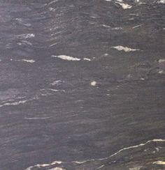 European Marble Centre | EMC Granite