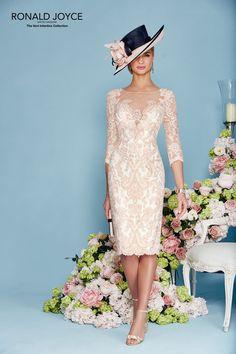 30c5c4de94b 991121 - All About Eve Mothers Dresses