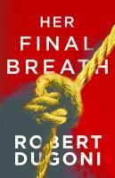 Homicide detective Tracy Crosswhite has returned to the police force after the sensational retrial of her sister's killer. Still scarred from that ordeal, Tracy is pulled into an investigation that threatens to end her career, if not her life - See more at: http://www.buffalolib.org/vufind/Record/1981507/Reviews#tabnav