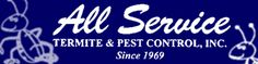 Don't Let Bugs Move In Fight Back With Termite Control #termites #termite #pest_control