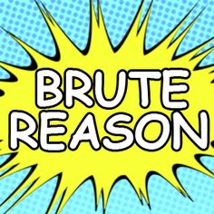 Female Bullying, Internalized Misogyny, and Challenging Cognitive Bias [blogathon]  » Brute Reason