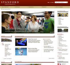 http://www.stanford.edu/