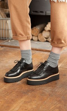 069aaf47bf74 55 Best shoes images in 2019