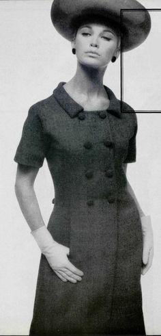 1964 Philippe Venet