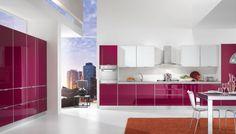 Έπιπλα κουζίνας απο την Gruppo Cucine, ιταλικα επιπλα κουζινας και κουζινες, ντουλαπες υπνοδωματιων, κουζινα, ιταλικες κουζινες, kouzines, μοντερνες κουζινες, σχεδια, τιμες, προσφορες, κλασσικες (κλασικες) κουζινες Modern Kitchen Furniture, Home Organization, Bathroom Lighting, Mirror, Inspiration, Design, Home Decor, Ideas, Bathroom Light Fittings