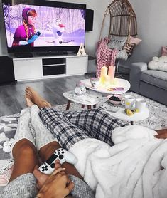 ❆ can't wait for cozy dates ☃️❤️ Couple Goals, Cute Couples Goals, Family Goals, Swag Couples, Anime Couples, Relationship Goals Pictures, Cute Relationships, Boyfriend Goals, Future Boyfriend