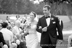 Porters Neck Country Club Wedding ~ Richard and Deanna ~ Wilmington NC Wedding