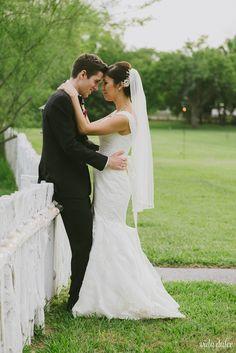 RGV-Weddings-Casa-Los-Ebanos-0033