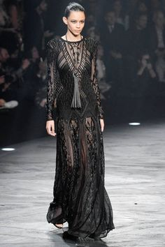 Roberto Cavalli  http://gtl.clothing/a_search.php#/post/Roberto%20Cavalli/true @gtl_clothing #getthelook