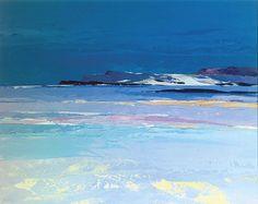 Cape Wrath, 1999 Donald Hamilton Fraser