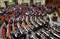 Face à l'épidémie de Covid-19, 35 députés proposent la mise en œuvre d'un plan de transformation écologique et social Ukraine, News, Social Justice, Social Security, Climate Change, Relationships, Healthy