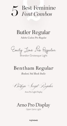 Discover recipes, home ideas, style inspiration and other ideas to try. Vintage Fonts, Vintage Typography, Typography Fonts, Typography Design, Graphics Vintage, Pretty Fonts, Beautiful Fonts, Cool Fonts, Handwritten Text