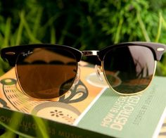 ray_ban_clubmaster_ft01