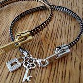 zipper-bracelet.jpg