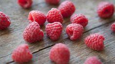 How to grow raspberries