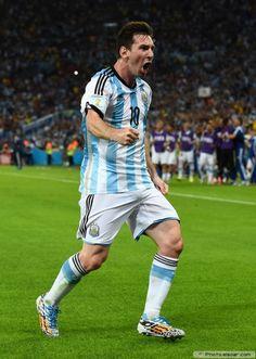Lionel Messi Argentina 2014 FIFA World Cup Photo HD Wallpaper D Argentina  Football Team c24f333681555