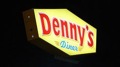 Denny's stands out in social media by breaking the rules-- and posting photos of pugs in seas of ranch dressing. Survey Examples, Survey Companies, Career Fields, American Diner, Paid Surveys, Public Relations, How To Make Money, Weird, Social Media