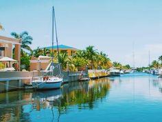Book Your Florida Keys Fishing Charter here today! Fishing Charters, Fishing Guide, Deep Sea Fishing, Sport Fishing, Saltwater Fishing, Florida Keys, United States, Book, The Florida Keys