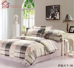 Cheap bedding sheet, Buy Quality sheet towels directly from China bedding measurements Suppliers:                  All bedding sets do not include comforter inside!