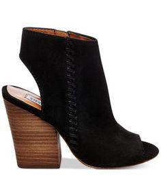 9e212cda88f 19 Best boots/botas images | Ankle boots, Shoe boots, Ankle booties