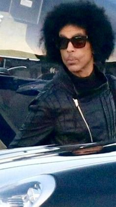 Prince Prince Paisley Park, 2 Princes, Dearly Beloved, Roger Nelson, Prince Rogers Nelson, Beautiful One, One And Only, Change The World, Music Artists