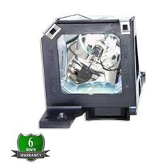 #V13H010L2H #OEM Replacement #Projector #Lamp with Original Compatible Bulb
