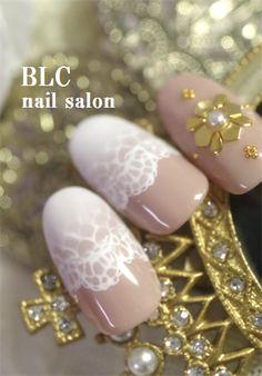 新潟市中央区万代ネイルサロン~BLC nail salon-7ページ目