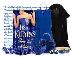 Peplum Dress, Lisa, Formal Dresses, Spring, Polyvore, Fashion, Dresses For Formal, Moda