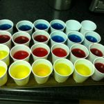 21 Jello Shot Recipes for College Students