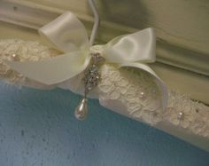Pretty hanger