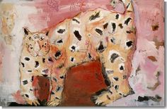 Yiannis Kottis Video Artist, Pink Art, Painters, Greek, Artists, Cats, Videos, Design, Gatos
