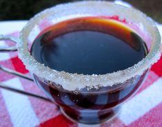 Carajillo (Colombia Hot Drink) | My Colombian Recipes