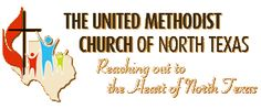 How Not to Say the Wrong Thing in Death, Illness, Divorce, and Other Crises - United Methodists of North Texas
