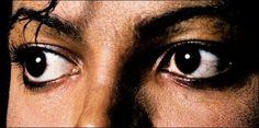 Olhos de mel