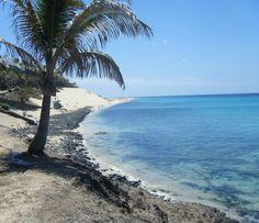 Jandia, Fuertaventura