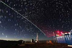 Teletransporte: primeira transmissão quântica entr...