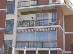Tenda-veranda-estate-inverno-Torino (5)
