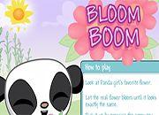 juegos littlest pet shop las flores