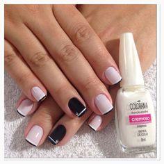 Minhas Nails