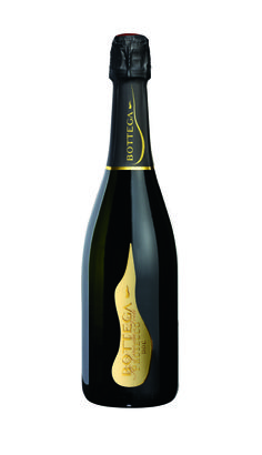 Prosecco is an aromatic vine stock which gives origin to a kind of wine which expresses happiness and poetry.  It is a sparkling wine which goes well with every course from hors d'oeuvres, to main courses of any kind!