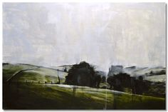 """Michael Dowling 