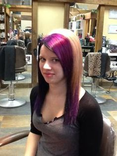 35 best hairstyle inn lawson heights mall images on pinterest best hairstylescuts and colors 2014 at hairstyle inn salons in saskatoon trustedsaskatoon solutioingenieria Gallery
