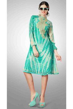 Best Sarees Online Shopping With Price Designer Kurtis Online, Designer Gowns, Stylish Kurtis, Diwali Sale, Sarees Online India, Anarkali Kurti, Party Wear Kurtis, Latest Sarees, Saree Collection