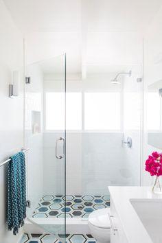 10 Beautiful Bathroom Mirrors A Beautiful Bathroom Canberra A Alluring Small Beautiful Bathrooms Design Inspiration