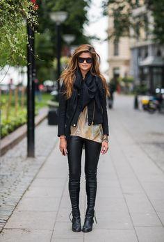 photo leather-jacket-street-style-5_zps73271332.jpg