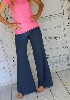 Hey, I found this really awesome Etsy listing at https://www.etsy.com/listing/163778370/greenstyle-womens-aspen-pdf-pattern