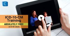 Get Free Training on #ICD10 Introduction, Conventions and General Coding Guidelines. #CodingCon2015  #ICD10CM #ICD10CMTraining #CodingGuidelines
