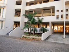 Penthouse Sold In Margate, Hibiscus Coast, Kwazulu Natal for R